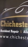 Chichester Cars