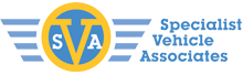 Specialist Vehicle Trade Association